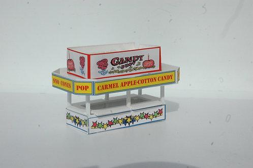 764    Candy Shop