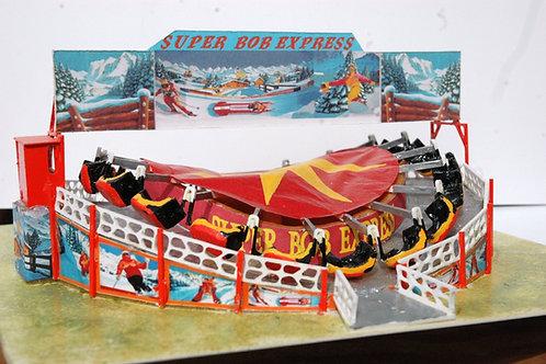 793  Super Bob Express