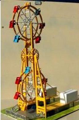 788  Sky Wheel