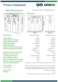Fast-Fold-Datasheet-1.jpg