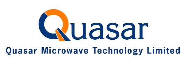 Quasar Logo.png