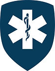 zdravotnicke_asistence.jpg