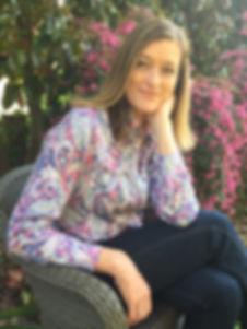 Margie 1.jpg
