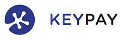 Keypay Logo.png