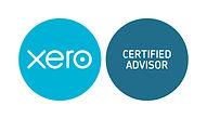 xero-certified-advisor-badge-CMYK[1].jpg