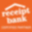 Receipt Bank Partner Logo.png