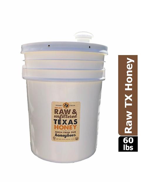 Texas Wildflower - 5 gallon - Wholesale Priced