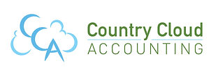 168422 - Country Cloud Accounting Logo-0