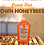 Thumbnail: Honest Raw Honey, 22oz