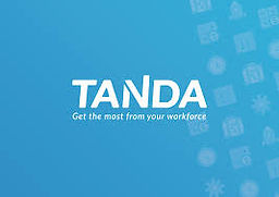 Tanda Logo.jpg