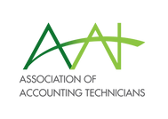 Logo_Master-01.png