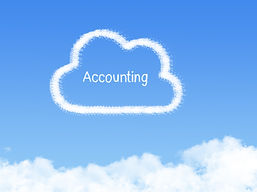 Cloud Accounting with sky.jpg