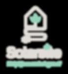 secundair logo groot_S.png
