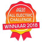 All-Electric-Challenge-winnaar-2018-pdf.