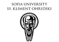 Sofia-university-ST.-Kliment-Ohridski-lo
