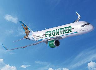 frontier-plane.jpg