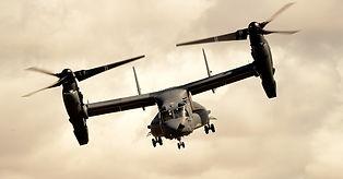 V-22-Osprey.jpg