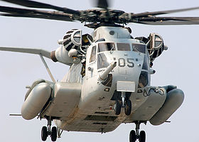 CH-53_Super_Stallion (small).jpg
