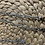 Thumbnail: רצועה משלימה לתיקי צד ממקרמה- מתכת לולאות