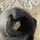 Thumbnail: צעיף קואלה רך ונעים!