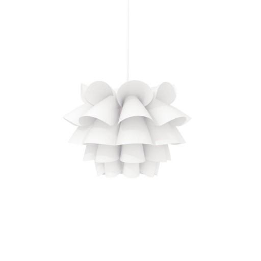Knappa Lamp  a234c.jpg