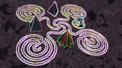 labirint stihiy1.jpg