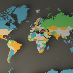 Worldmap Separated by Country.jpg
