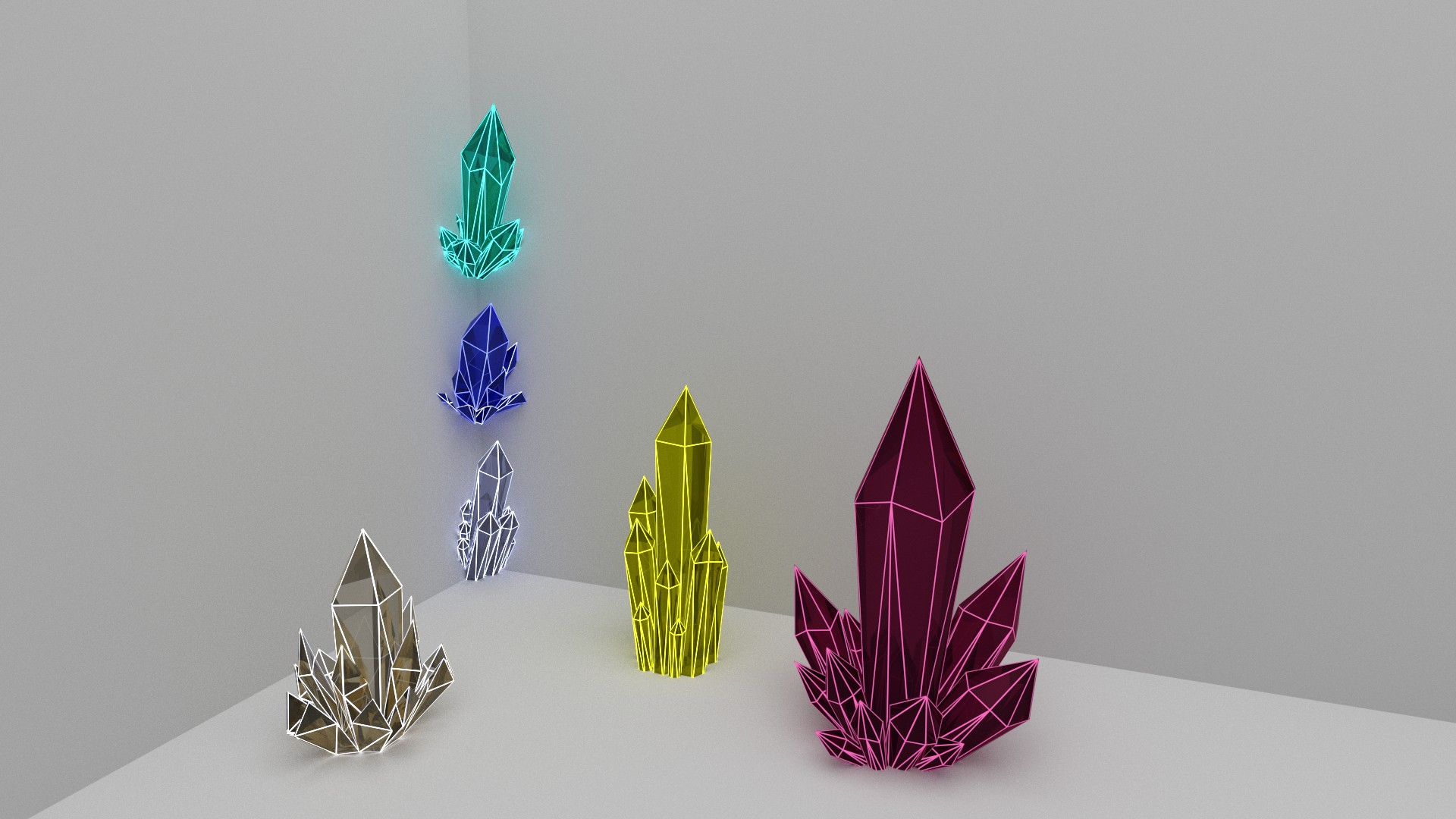 cristalls.jpg