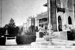 Воронцовский дворец 16.JPG