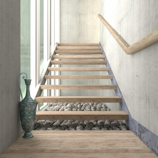 Stairwell25.jpg