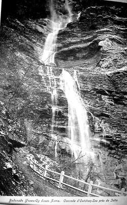 Водопад Учан-су.JPG
