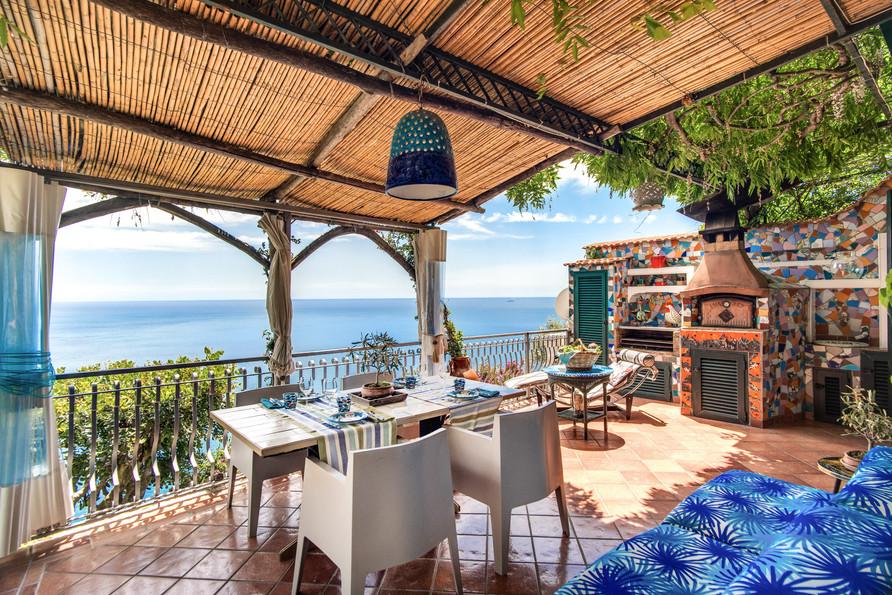 Villa Positano - 016.jpg