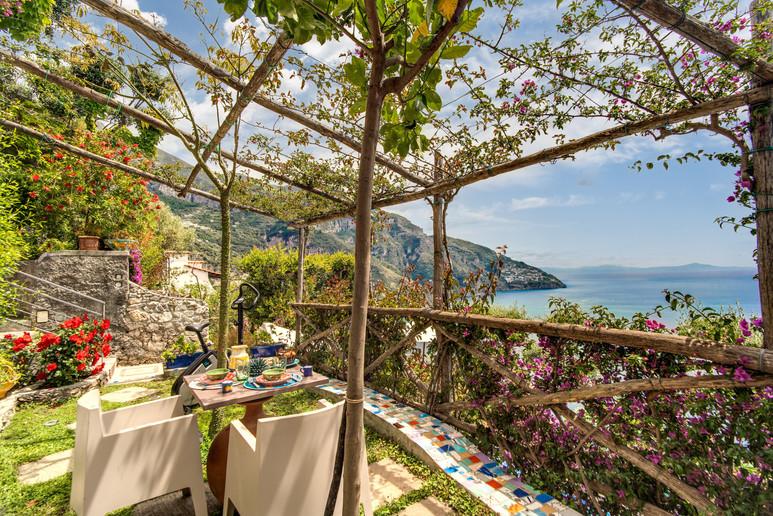 Villa Positano - 001.jpg