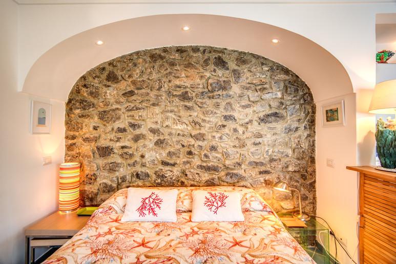 Villa Positano - 061.jpg