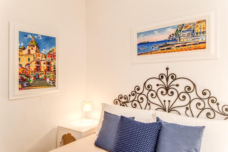 Villa Positano - 101.jpg