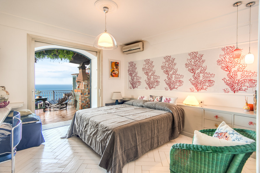 Villa Positano - 076.jpg