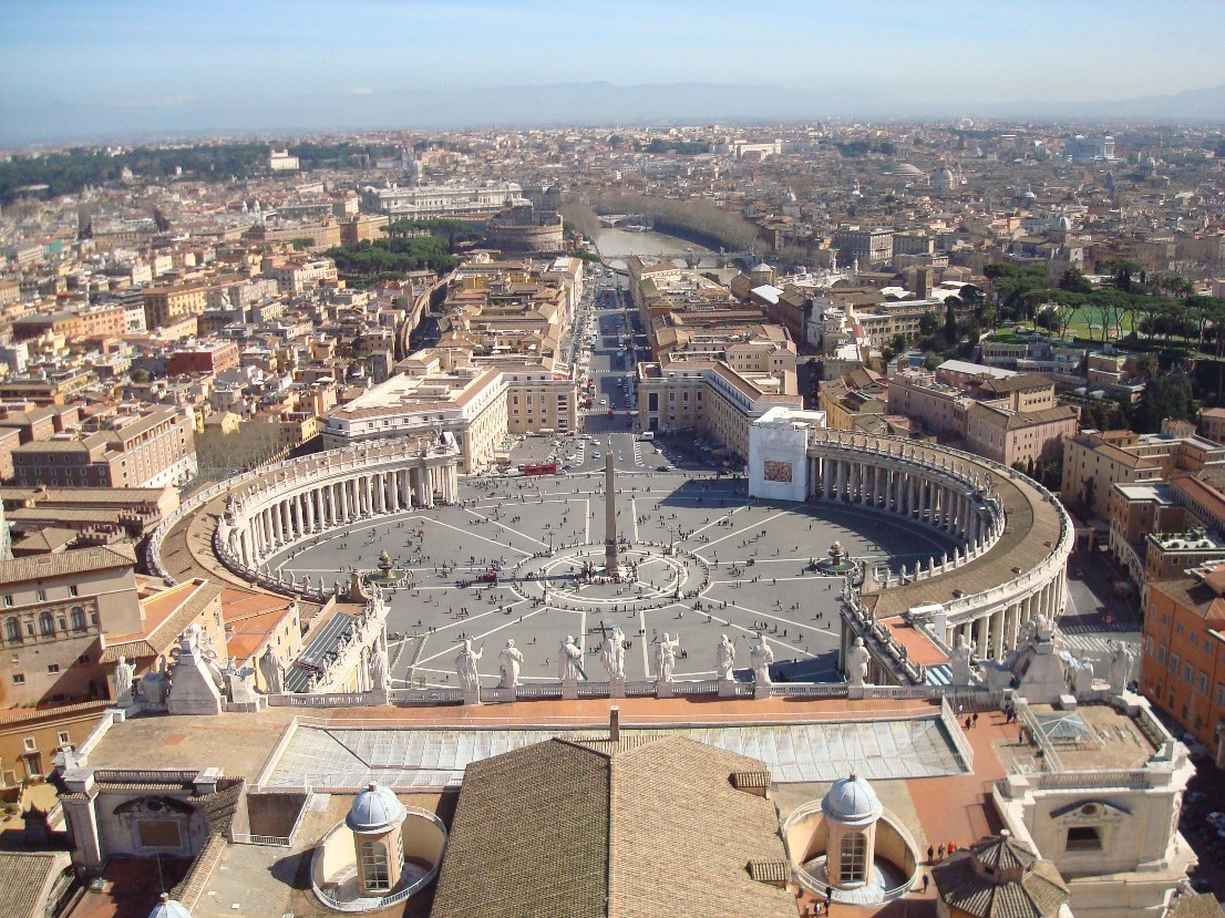 basilica_san_pietro-c.jpg
