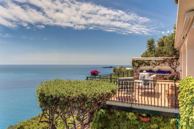 Villa Positano - 020.jpg