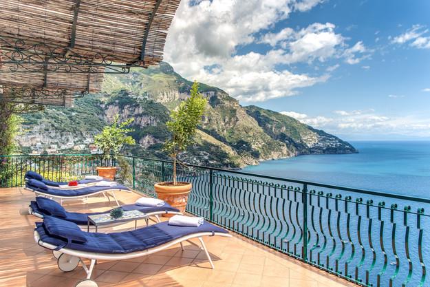 Villa Positano - 045.jpg