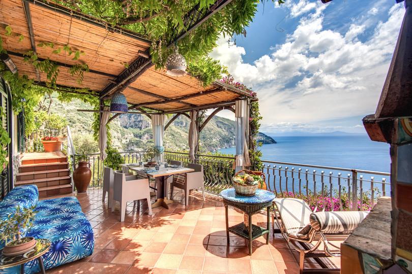 Villa Positano - 018.jpg