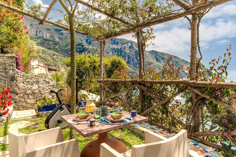 Villa Positano - 004.jpg