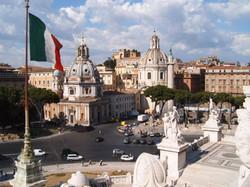 Roma_Piazza_Venezia.jpg