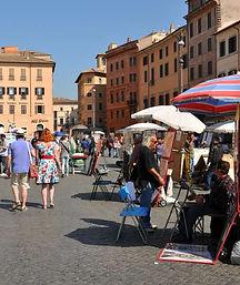 bigstock-piazza-navona-rome-32431271.jpg