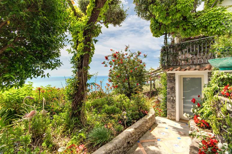 Villa Positano - 008.jpg