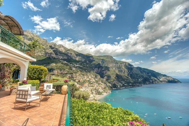 Villa Positano - 028.jpg