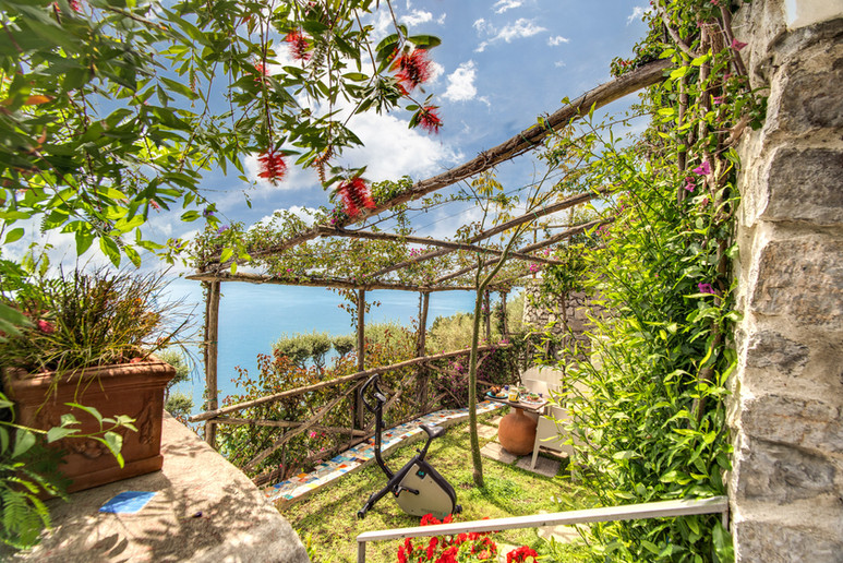 Villa Positano - 007.jpg
