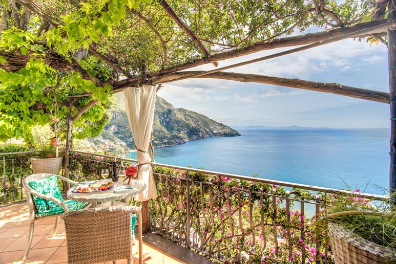 Villa Positano - 011.jpg