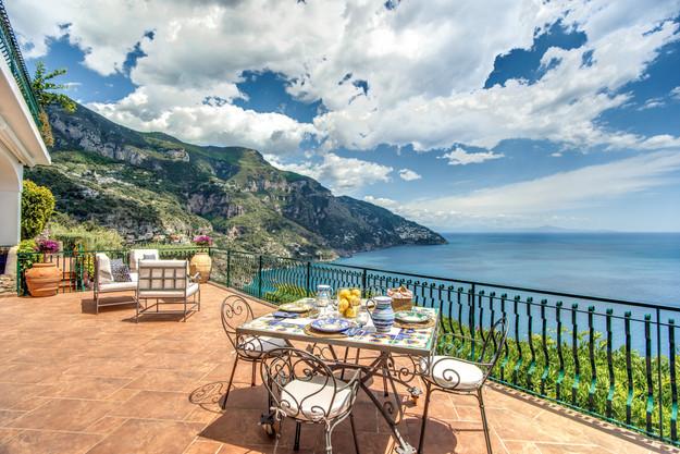 Villa Positano - 034.jpg