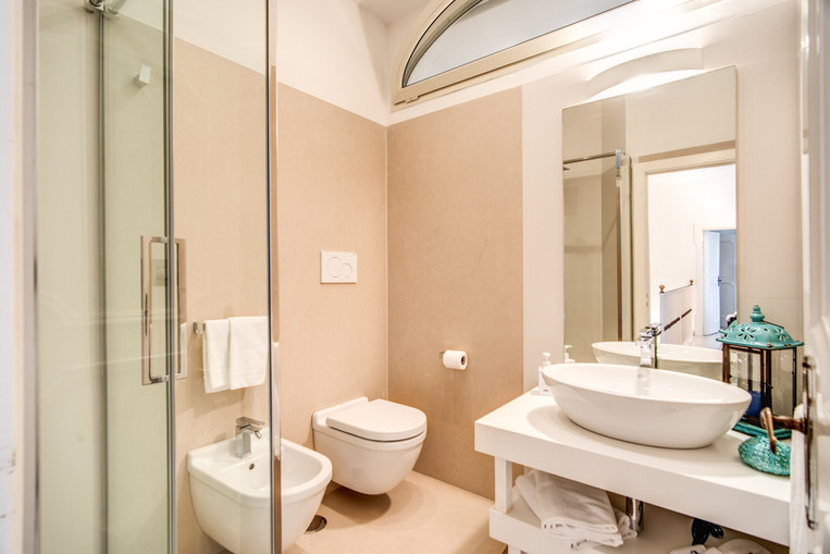 Villa Positano - 084.jpg