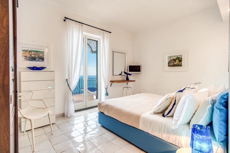 Villa Positano - 086.jpg